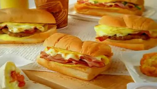 subway-breakfast-ad