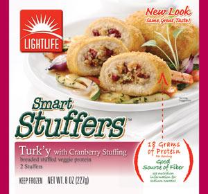 Smart Stuffers Turk'y - Ad