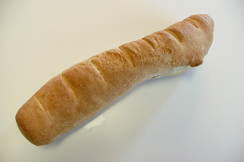 Pillsbury French Loaf (Whole)