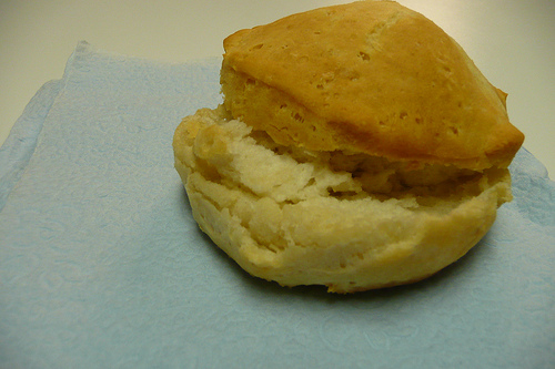 Grands! Homestyle Buttermilk Biscuit