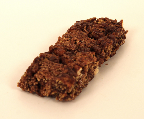 Chex Mix Chocolate Chunk Bar